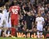 Fernandez red card rescinded