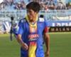 Karketu Dili FC Bantah Ingin Rekrut Bustomi