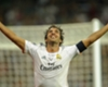 Raul eyes future Real Madrid return