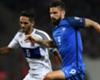 Giroud Kecewa Imbang Kontra Luksemburg