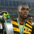 Mashamaite finally got the nod for Bafana Bafana, away in Nigeria on Wednesday night