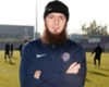 Aykut Demir Trabzonspor