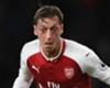 Mesut Ozil Bakal Habiskan Kontrak Di Arsenal Dan Gabung Manchester United?