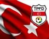 TPFD'den açıklama: 'Bütün oyuncular bizim için değerlidir'