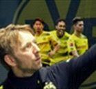 Qui est Sven Mislintat, le nouveau responsable de recrutement d'Arsenal ?