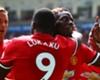 Data Penjualan Jersey Di Inggris - Paul Pogba & Romelu Lukaku Paling Laris