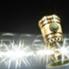 Der DFB-Pokal schreibt bekanntlich seine eigenen Gesetze