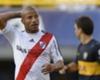 Los ausentes en las semis de la Copa Sudamericana
