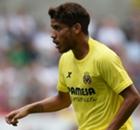 LIVE: Villarreal 0-0 Monchengladbach