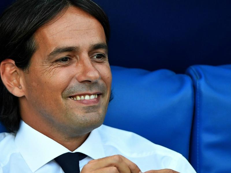 Calciomercato Juventus, Simone Inzaghi il prescelto per il dopo Allegri