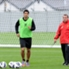 Luis Suarez - Brendan Rodgers