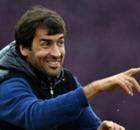 Mercato, Raul signe au New York Cosmos