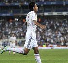 Player Ratings: Cornella 1-4 Real Madrid