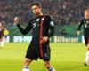 'Gotze is every striker's dream'