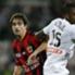 Romain Metanire Gregoire Puel Nice Metz Coupe de la Ligue 29102014