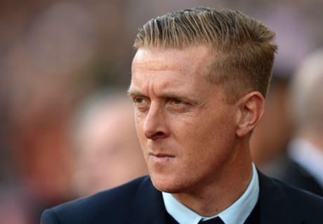 Monk cleared after Moses 'cheat' jibes