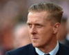 Monk reveals 'great sadness' at sacking