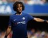 Antonio Conte: David Luiz Akan Siap Lawan Atletico Madrid