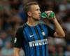 Montella: Da mogu, iz momčadi Intera izbacio bih Perišića!
