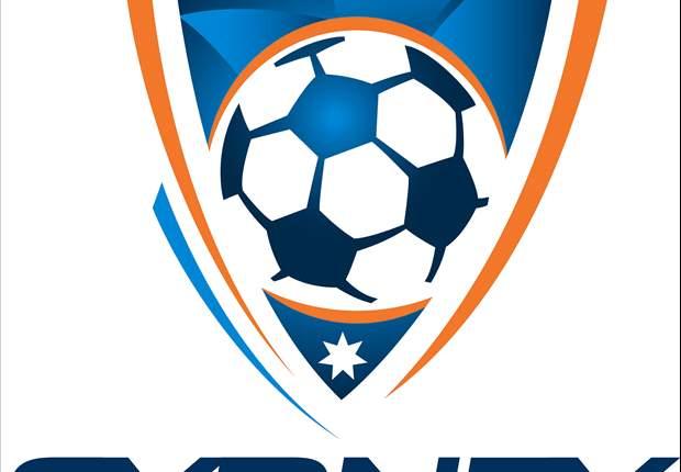 North Queensland Fury 2-3 Sydney FC: Fowler Strike Not Enough