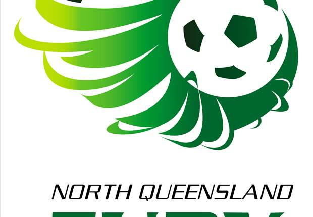 Former EPL, MLS Midfielder Terry Cooke Joins North Queensland Fury