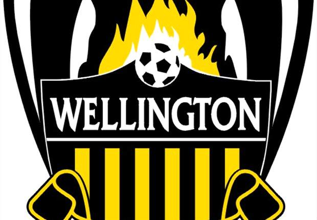 Socceroo Jon McKain Signs On For Two More Seasons With Wellington Phoenix