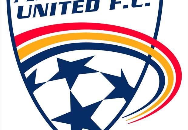 Bright Future For Adelaide United Starlet Matthew Leckie - Aurelio Vidmar