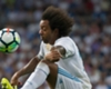 Marcelo renova com o Real até 2022