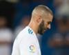Real Madrid'de sakatlık şoku!