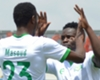 Kariobangi Sharks striker leads SJAK-Awards nominees