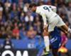 Hazard Tantang Morata Cetak Gol Dengan Kaki