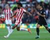 Manchester United, Stoke City'yi geçemedi: 2-2