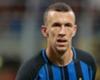 Inter otkrio kako je Perišića uvjerio da odbije Mourinha