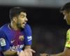 Valverde bolji od Enriquea, Messijev 42. hat-trick