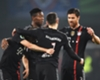 Hamburg 1-3 Bayern Munich: Ribery returns