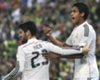 Isco proved his versatility - Ancelotti