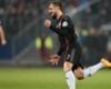 VIDEO: Cobarde agresión a Ribery