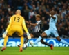Manchester City 0-2 Newcastle United: Holder stunned on home soil