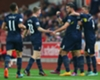 Stoke City 2-3 Southampton: Late Pelle strike seals Saints progress