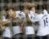 Singkirkan Newcastle United, Tottenham Hotspur Tampil Sempurna