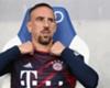 Bayernovi šefovi u svađi oko dovođenja novog trenera?