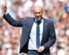 'I've got my white heart' – Madrid boss Zidane not interested in Barca job
