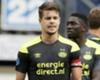 """Van Ginkel: """"Ze hebben niet echt iemand die de Messi van Feyenoord is"""""""