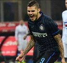 VIDEO - Inter-Samp 1-0, gli highlights