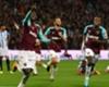 Premier League, risultati e classifica 4ª giornata - Il West Ham ferma l'Huddersfield