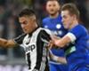 Nogometaš - umjetnik: zabija za Udinese i crta (Dybalu) poput majstora!