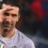 Genoa-Juventus 1-0 | Serie A