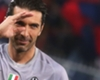 Buffon: Juventus must reach Champions League quarter-finals