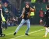 Bayern Munich, Ribéry accepte les excuses du HSV