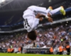 Marcelo, leyenda del Real Madrid